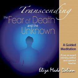Transcending-fear-of-Death1
