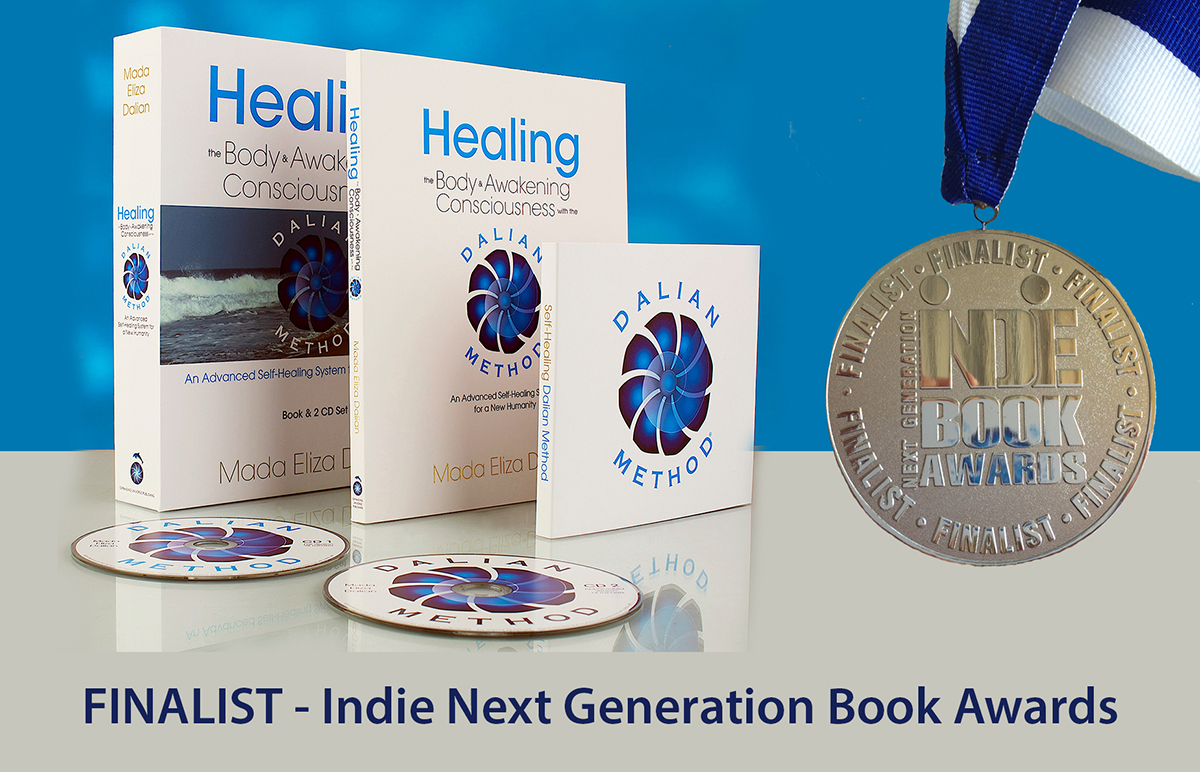Indie Award-2015